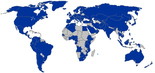 AIESEC_World_Map_v3