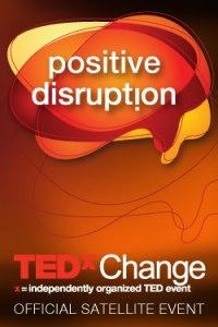 TEDxChange 2013
