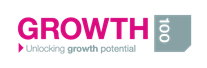 Growth-100-logo207x68