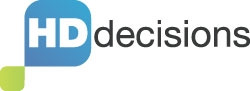 logo_hd_decisions
