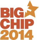 Bigchip2014_logo