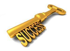 key-AdWords-success-factors